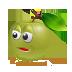 Диета «Авокадо&raquo