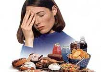 Как похудеть, не испытывая чувства голода?