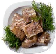 Мясо, субпродукты
