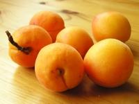 Полезные свойства абрикоса, его вред