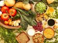 Альтернатива диетам