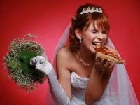 Диеты для невест