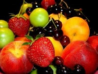 Польза и вред антиоксидантов