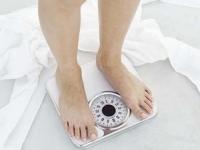 Три метода расчета идеального веса