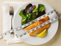 Диета 1000 калорий