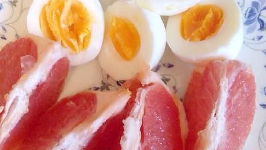 Диета Магги — рекомендации по питанию и составу продуктов