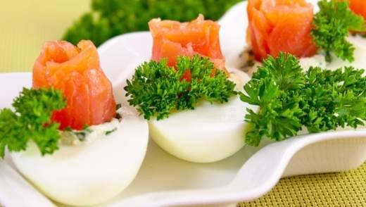 Рецепты диеты Магги