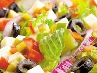 Типы диет — выбираем свою