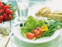 жевательная диета йогов