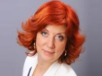 Диета Марианны Трифоновой