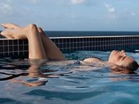 как похудеть в бассейне за месяц отзывы