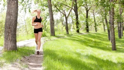 Что относится к белковой пище для похудения
