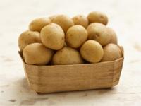 Польза картофеля, его вред