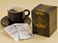снижает кофе холестерин