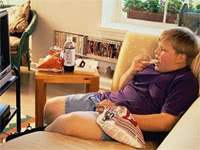 Как сбросить вес в области талии