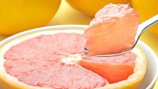 Очистить кишечник и похудеть отзывы