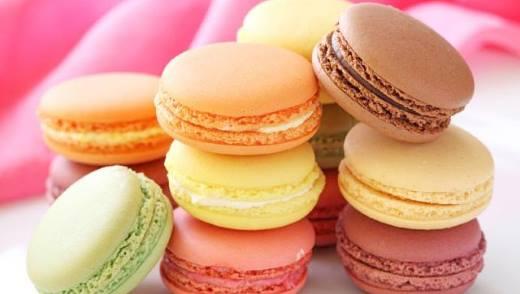 Рецепты низкокалорийных сладостей