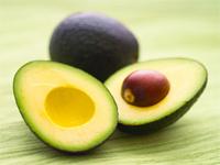 Диета «Авокадо»