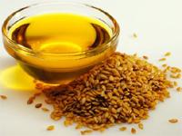 Кунжутное масло — польза и вред