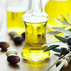 Как питаться правильно, чтобы масло подействовало