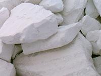 Очищение организма глиной