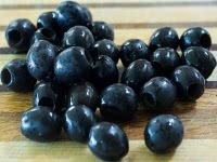 Полезные свойства маслин, их вред