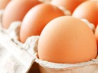 Польза куриных яиц, их вред