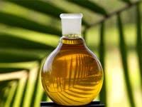 Пальмовое масло — польза и вред