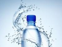 Диета на минеральной воде