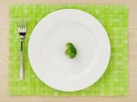 Диета 500 калорий
