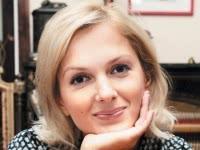Диета Марии Порошиной