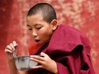 Монастырская диета