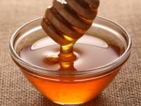 Полезные свойства меда, его вред