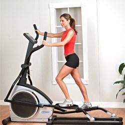 Лучшие тренажеры для снижения веса - VashFitnes ru