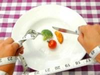 Офигенная диета