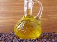 Полезные свойства кедрового масла, его вред