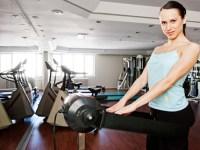 Вибротренажеры для похудения
