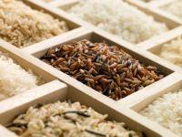 Рис — польза и вред