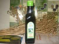 Рыжиковое масло — польза и вред