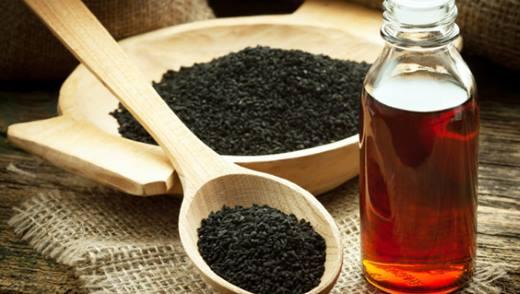 Польза семян и масла тмина