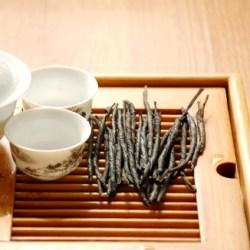 чай кудин для похудения отзывы