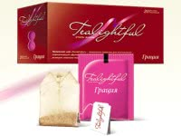 Чай для похудения Тилайтфул