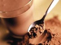 Полезные свойства какао, его вред