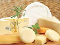 Полезные свойства сыра, его вред