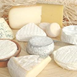 Вред сыра