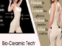 Биокерамическое белье для похудения