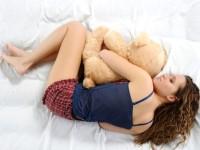 Диета Спящей красавицы