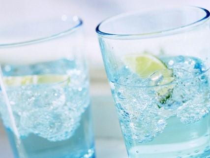 Диета 2 стакана воды