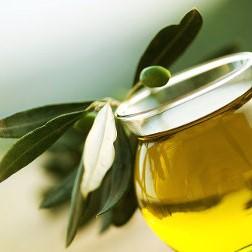 Почему растительное масло при диете необходимо