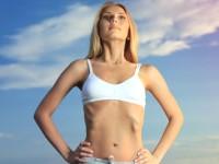 Техники дыхания для похудения